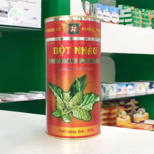 Bột nhàu 노니 가루 Hương Thanh 4