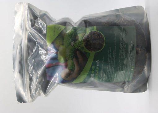 [Mua 3 tặng 1] Combo 3kg  trái nhàu/ quả nhàu khô loại chuyên dùng ngâm rượu 6