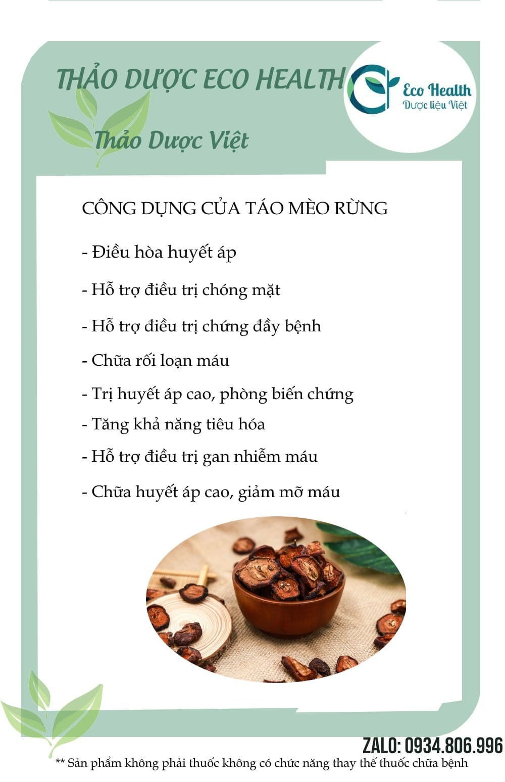 cong-dung-cua-tao-meo-rung