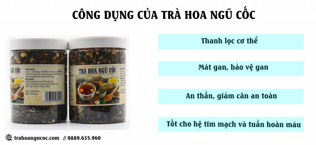 tra-hoa-ngu-coc-uong-tot-khong