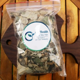 1000g lá sen sấy khô dùng hãm nước, pha trà 4