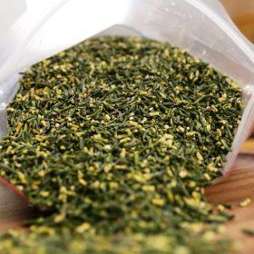 1000g Tâm sen sấy khô thơm mát 5
