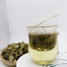 1000g Dây thìa canh sấy khô dùng sắc thuốc, hãm trà 2
