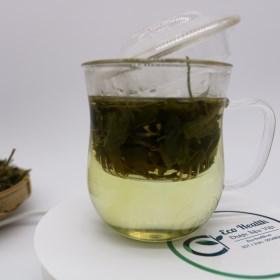 1000g Dây thìa canh sấy khô dùng sắc thuốc, hãm trà 3
