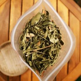 1000g Dây thìa canh sấy khô dùng sắc thuốc, hãm trà 6