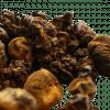 Nấm ngọc cẩu 1kg 2