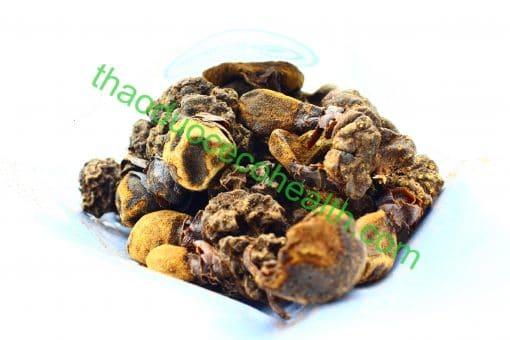 Nấm ngọc cẩu 1kg 7