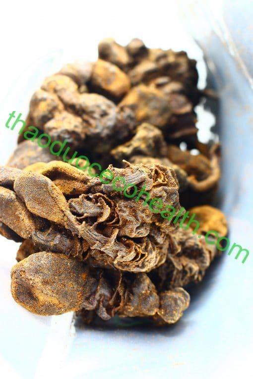 Nấm ngọc cẩu 1kg 9