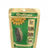 Hướng dương vị dừa 130g 1