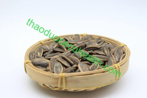 Hướng dương vị dừa 130g 5