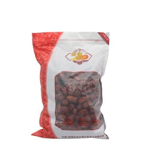 1kg Táo đỏ Tân Cương thơm ngon bổ dưỡng