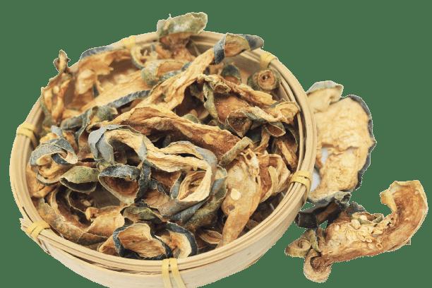 1kg bí đao sấy khô thơm ngon 22