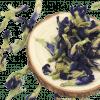 Hoa đậu biếc phơi khô tự nhiên 1
