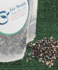 Thảo dược EcoHealth 13
