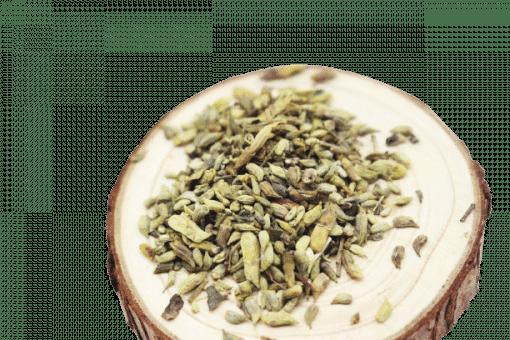 1000g hoa hòe khô dùng pha trà 4