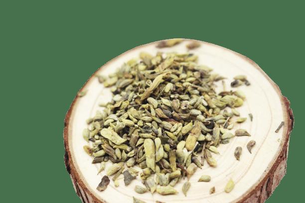 1000g hoa hòe khô dùng pha trà 24