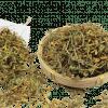 Hoa đu đủ đực phơi khô tự nhiên 1