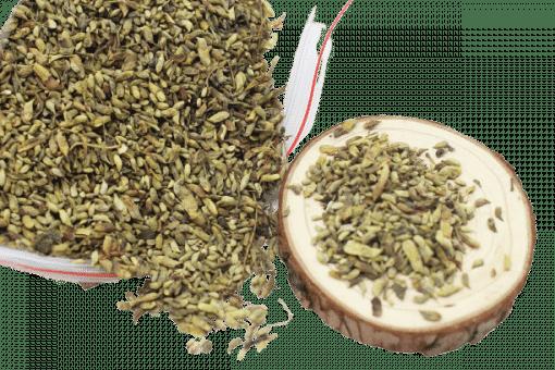 1000g hoa hòe khô dùng pha trà 5