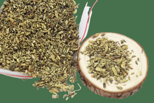 1000g hoa hòe khô dùng pha trà 16