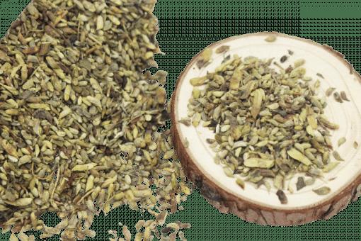 1000g hoa hòe khô dùng pha trà 8