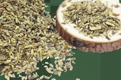 1000g hoa hòe khô dùng pha trà 9