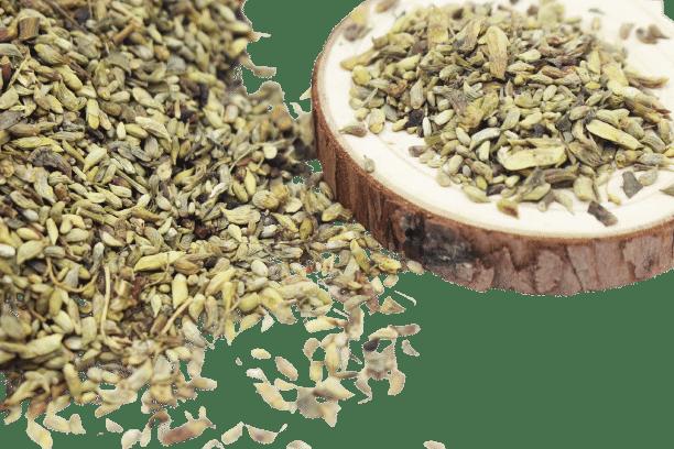 1000g hoa hòe khô dùng pha trà 17