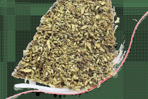 1000g hoa hòe khô dùng pha trà 10
