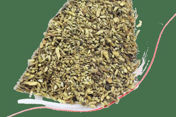 1000g hoa hòe khô dùng pha trà 21