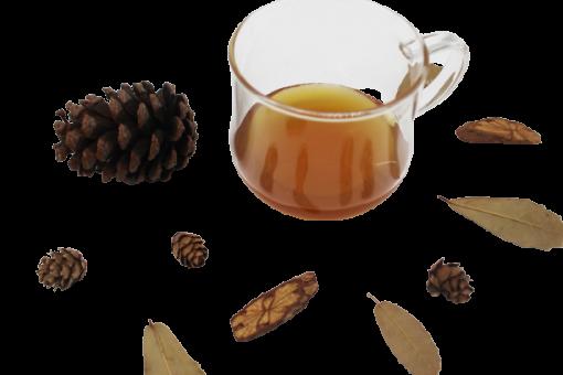 1 lít Mật ong hoa cà phê nguyên chất 5