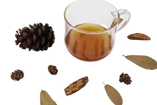 1 lít Mật ong hoa cà phê nguyên chất 12