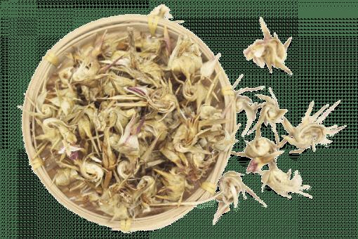 1kg Hoa atiso khô 4