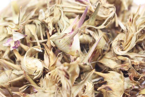 1kg Hoa atiso khô 7