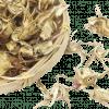 1kg Hoa atiso khô 1