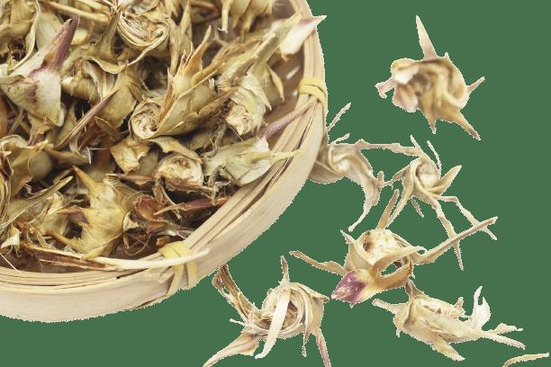1kg Hoa atiso khô 16