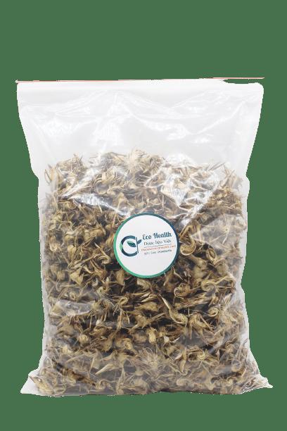 1kg Hoa atiso khô 13